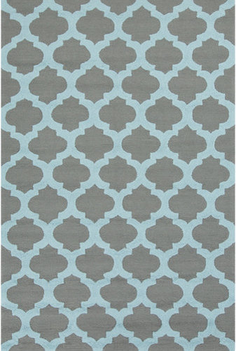 Storm- (SOM-7750) - Area Rugs