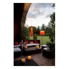 Wind 4080 Outdoor Lighting