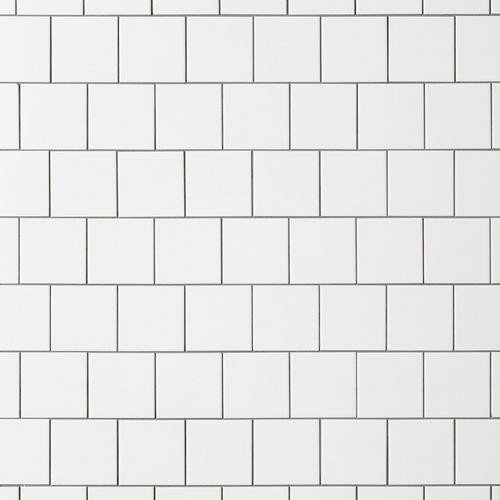 X Ceramic Tiles - 4x4 grey ceramic tile