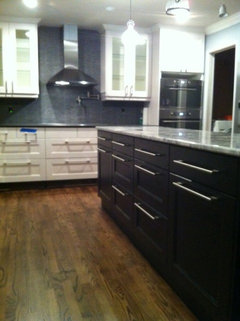 Consumer Kitchen Cabinets Ikea Cabinet Doors Storage Ideas Lovely