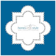 Homes with Style Inc.'s photo