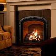 Best Fireplace Design Center's photo