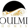 Toulmin Homes's profile photo