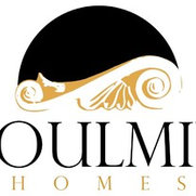 Photo de Toulmin Homes