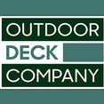 The Outdoor Deck Company's profile photo