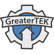 Greater Technologies's photo