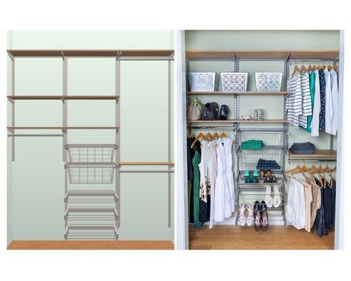 3d designs organized living online closet design tool for Design a closet online