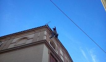 al_andalus vertictal