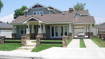 178 Flower Street, Costa Mesa, California