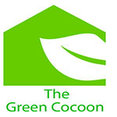 The Green Cocoon's profile photo