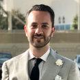 Casa e Progetti's profile photo