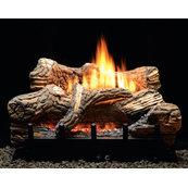 Nichols Fireplace & Stove Center - Madison, OH, US 44057
