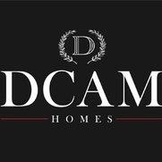 DCAM HOMES INC.'s photo