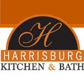 Harrisburg Kitchen & Bath - Middletown, PA, US 17057