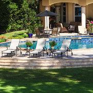 Weekly Garland Pool Service's photo