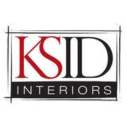 KSID Interiors, Inc.'s photo