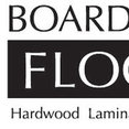 Board of Your Flooring's profile photo