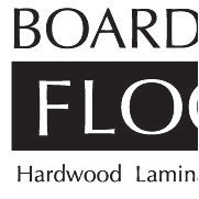 Board of Your Flooring's photo
