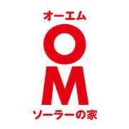 OMソーラー株式会社さんの写真