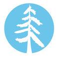 Blue Sound Construction, Inc.'s profile photo