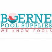 Boerne Pool Supplies