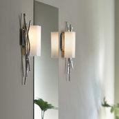lighting decor by jsm creations portage mi us 49024