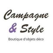 Photo de Campagne et Style