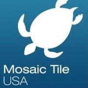 MosaicTileUSAs foto