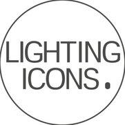 Фото пользователя Lighting Icons