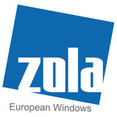 Zola European Windows's profile photo