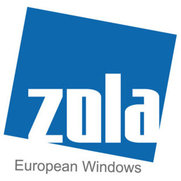 Zola European Windows's photo