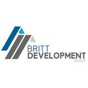 Britt Development Group, LLC's photo