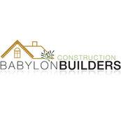 Babylon Gardens Landscaping   Riverbank, CA, US 95367