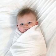 swaddle n' babys foto