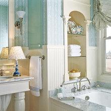 Estes - Bathroom Remodel