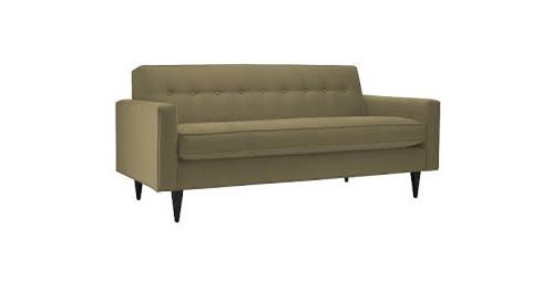 Fabulous Dwr Sofa Rb Quality Questions Home Interior And Landscaping Transignezvosmurscom