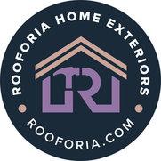 Rooforia Home Exteriors's photo