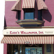 Eades Wallpaper And Fabric Olean Ny Us 14760