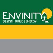 Envinity, Inc.'s photo