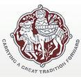 Ferdous Orientals Inc.'s profile photo