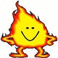 Gas Works, Inc.'s profile photo