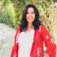 Mariah Shaw Design's profile photo
