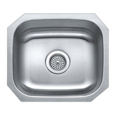 pictures of kitchen sinks kitchen sinks save up to 70 houzz 4218