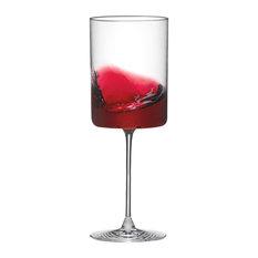 RONA Medium Wine Glass 11.5 oz., Set of 6