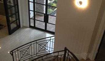 Direct Stair PartsStaircases U0026 Railings Providing Railing Repair10 Reviews