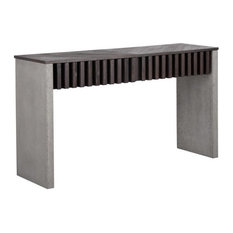 HALFORD CONSOLE TABLE