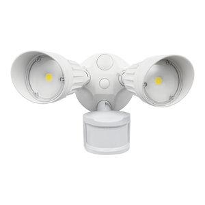 Westek Nl Thtr W Automatic Led Guide Light White