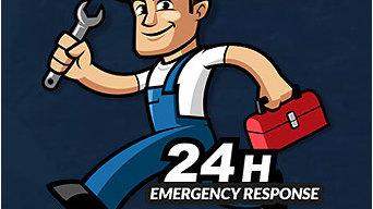 Emergency Plumbers