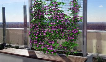 Contact. Cityscapes. Denveru0027s Full Service Garden U0026 Landscape Supply Company