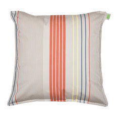 Arctic Large Square Garden Cushion